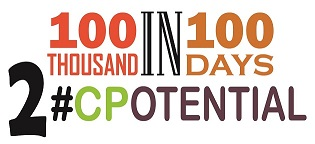 1000 thousand in 100 days logo smaller