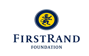 2014 FIRSTRAND FOUNDATION STACKED